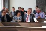 Чего боится губернатор Цуканов?