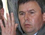 Жители Гурьевска объявили суверенитет. Требуют отделения от хунты Подольского-Куликова