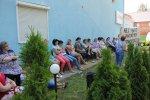Банда полицейских генерала Мартынова (шокирующие видеозаписи)