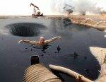 Нефтяной рынок откликнулся на приказ Путина бороться со спекуляцией