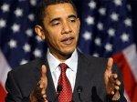 Барак Обама: экономика России разбита в пух и прах