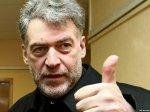 Калининградская область отъезжает?