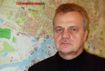 Депутат-единоросс Макаров гребёт бабло