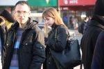 Бесцельным и унылым был бы митинг власти в Калининграде, если бы не… оппозиция