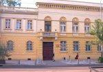 Виктор Богдан намерен обжаловать решение польского суда об экстрадиции