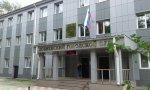 Российские суды превратились в шалманы