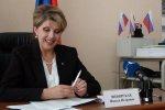 Кризис избирательной власти Калининградской области