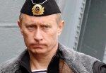 В Севастополе собирают подписи под обращением к Владимиру Путину