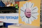 Ни один кандидат не лучше Цуканова