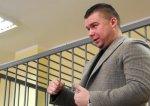 Подсудимый Антон Титов обличает администрацию Светлогорска