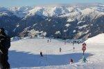 Калининградцы в Альпах