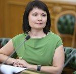 Раиса ГОРБЕНКО: «Этим воспользовалась Инна Степановна»