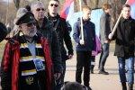 Мёртвый Борис Немцов страшнее живого