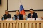 Янтарная столица – не Калининград