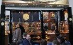 Михаил ЗАЦЕПИН: «Процедура закупки янтаря прозрачна как родник»