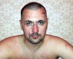 В Калининграде напали на общественника, боровшегося с коррупцией в ГИБДД