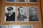Опасных расстрелять, остальных – в Сибирь