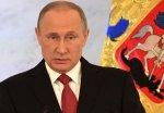 Давненько Россия не догоняла Америку