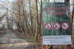 Городом-крепостью Балтийском не заинтересовались только в Госдепе