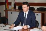 Юрий ЗЛОБИН: «Угольная ТЭЦ в Светлом – самый опасный и позорный объект»
