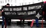 Помнить Немцова, не забыть убийство