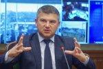 Константин КУРАС: «Возможно, готовилось моё убийство»