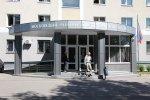 Два раза по 30 тыс. евро за незаконное «лечение» в психушке