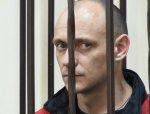 Каширин, напавший с ножом на Рудникова, оказался героем