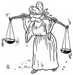 Судья Тамбовская доигралась в кривосудие