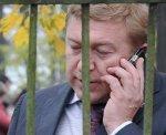 Бандитский разгул в Калининграде: журналистов режут, пенсионеров расстреливают