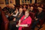 Маршал Баграмян: 120 лет со дня рождения