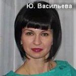 Бюджет города Пионерского работает на частный карман