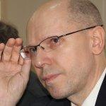 Рудников, Дацышин и независимый суд