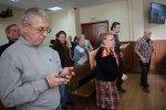 Как «закатывали в асфальт» газету Рудникова