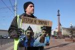 Немцова до конца так и не убили