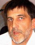 Владимир Султанов: В Пионерском есть проблемы с управляемостью и сбором платежей за землю
