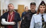 12 млрд рублей полковника ФСБ