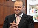Помощник Николая Цуканова задержан по подозрению в госизмене