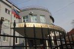 Суд в Калининграде прекратил дела в отношении двух сотрудниц штаба Навального за пикеты против «московского дела»