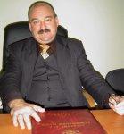 Юрия Кузяева больше нет