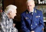 Мутная история с ветераном на фоне 75-летия Победы