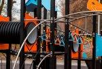 Депутат Решетников в долгах как в шелках