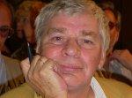 Умер Валерий Бирюков