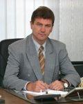 Александр Бадер расходился
